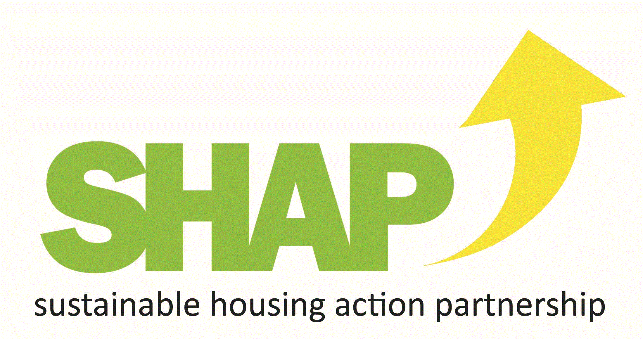 SHAP Sustainable Housing Action Partnership
